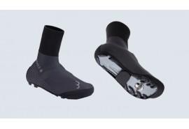 BBB Couvre-chaussures UltraWear zipperless BWS-25B
