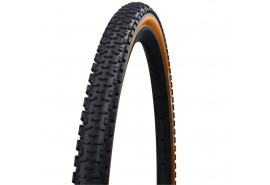 Schwalbe pneu G-One Ultrabite 28x150