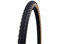 Schwalbe pneu G-One Bite 28x150