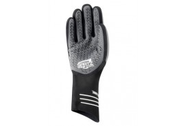 Spatz Gants Neoz Thermal Neoprene Rain