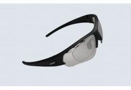 BSG-51PH Lunettes Select Optic PH