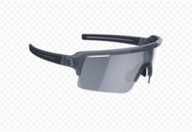 BSG-51PH Lunettes Select Optic PH