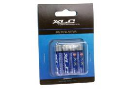 XLC Pile PENLITE LR03 AAA AAA LR03