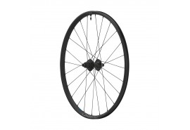 Shimano Roues RS-21 (Paire)