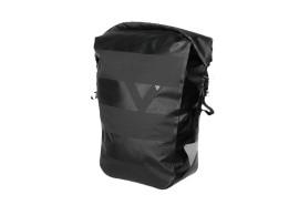 Topeak Pannier Drybag 15L