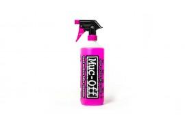 Muc-Off Cleaner 1L