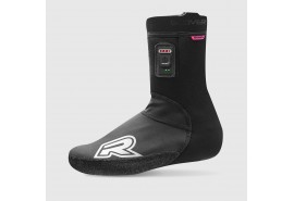 Racer Couvre-chaussures chauffant E-COVER-2