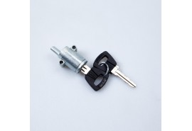Bosch Serrure standard pour Powertube