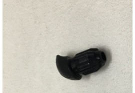 Ridley Curved plug H/T, closed