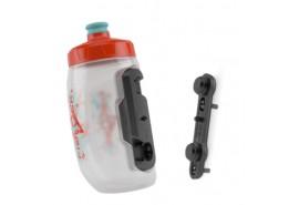Fidlock Twist Bottle 450 + Bike base Kids