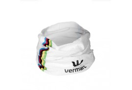 Vermarc Corsaire Roubaix