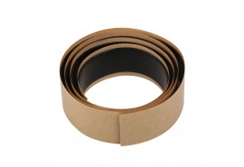 Zefal Protection Armor Tape 25mm