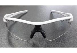 Lunette Oakley Radarlock Custom