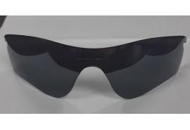 Verre Oakley photochromic Radarlock