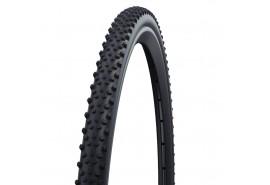 Schwalbe pneu X One Bite 28 x 1.30 TL Easy