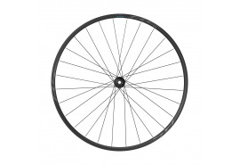 Shimano Paire Roue WH-RS171