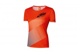 KTM Maillot Character M