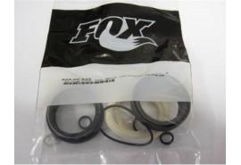 Fox Kit de joints SPI