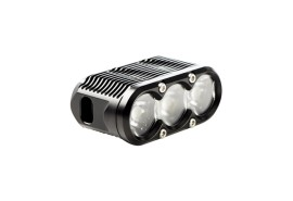 Gloworm Eclairage XSV 2.0 Set 3600 Lumens
