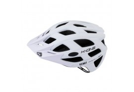 Kenny Casque Downhill