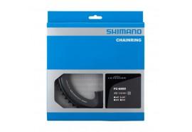 Shimano Plateau 36D MB Ultegra FC-6800 Pour 36/46-36/52D