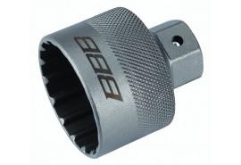 BBB Bracketplug BLT-105
