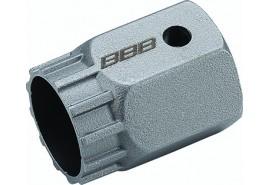 BBB LOCKPLUG BTL-106S