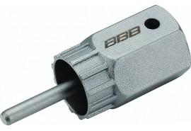BBB Lockplug BTL-107S