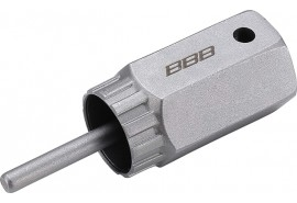 BBB Lockplug BTL-108C