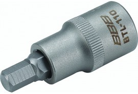 BBB Hexplug BTL-110