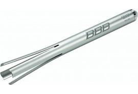 BBB Cupout BTL-114