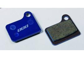 BBB DISCSTOP BBS-51