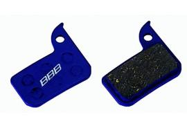 BBB Discstop BBS-38