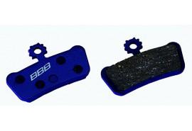 BBB Discstop BBS-39