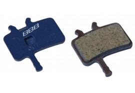 BBB Discstop BBS-42