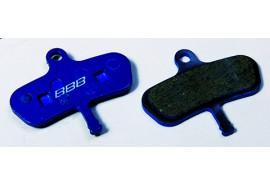 BBB Discstop BBS-44