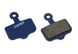 BBB Discstop BBS-441