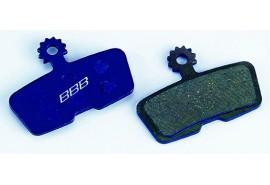 BBB Discstop BBS-442