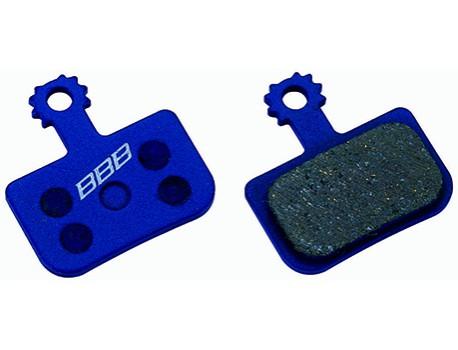 BBB Discstop BBB-443