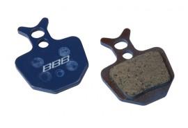 BBB Discstop BBS-66
