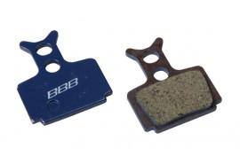 BBB Discstop BBS-67