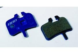 BBB Discstop BBS-45