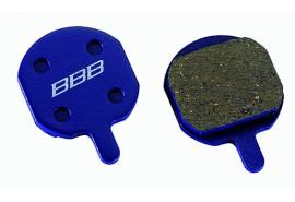 BBB Discstop BBS-48