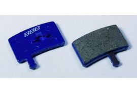 BBB Discstop BBS-491