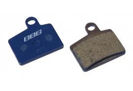 BBB Discstop BBS-492