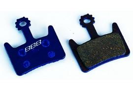 BBB Discstop BBS-494