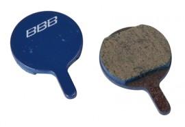 BBB Discstop BBS-30