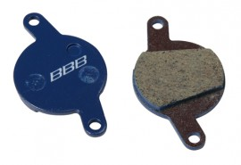 BBB Discstop BBS-31