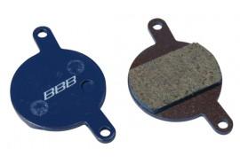 BBB Discstop BBS-33