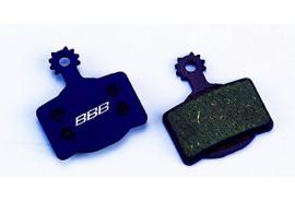 BBB Plaquette Discstop BBS-36